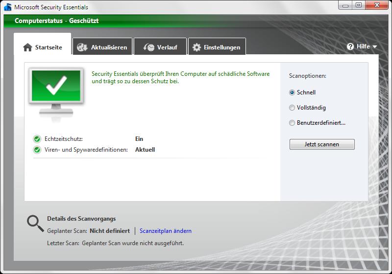 04-Kostenlose-Virenscanner-im-Vergleich-Microsoft-Security-Essentials-2-470.png?nocache=1317398507164