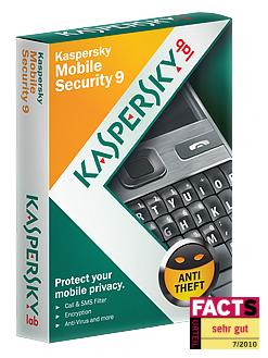01-virenscanner-fuer-smartphones-kaspersky-80.png?nocache=1317399031474