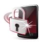 logo-virenscanner-fuer-smartphones-80.png?nocache=1317398938539