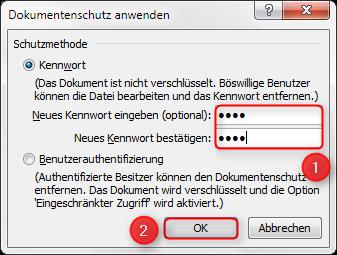 02-word-dokument-mit-passwort-schuetzen-passwort-eingeben.png?nocache=1317400104568