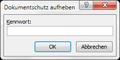 04-word-dokument-mit-passwort-schuetzen-schutz-aufheben-passwort-80.png?nocache=1317400241564