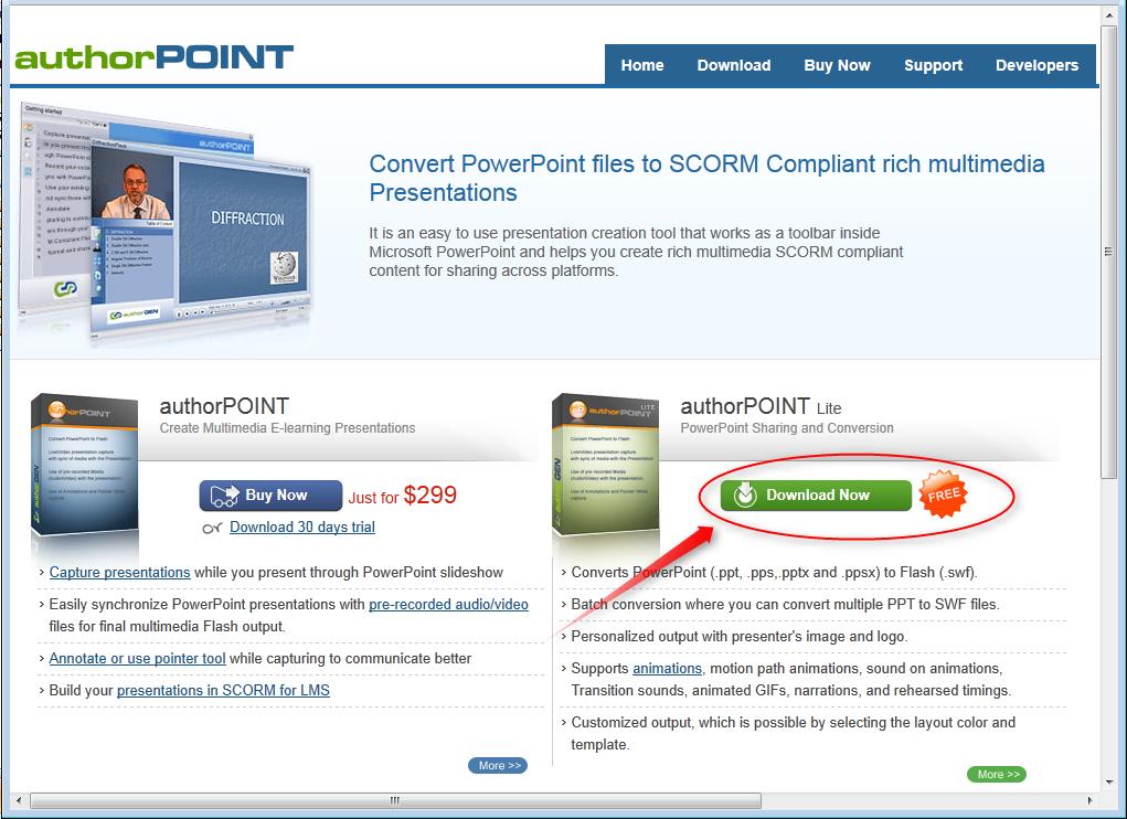 01-authorPOINT-Lite-Installation-Download-470.png?nocache=1317407158830