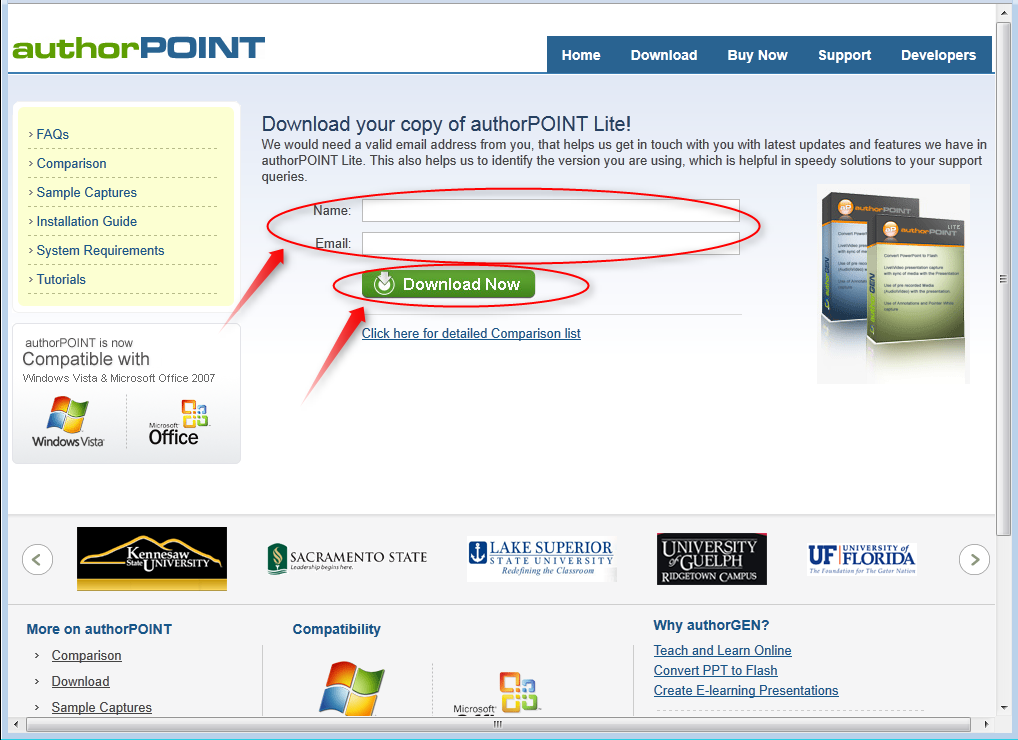 02-authorPOINT-Lite-Installation-Download-Address-470.png?nocache=1317407480855