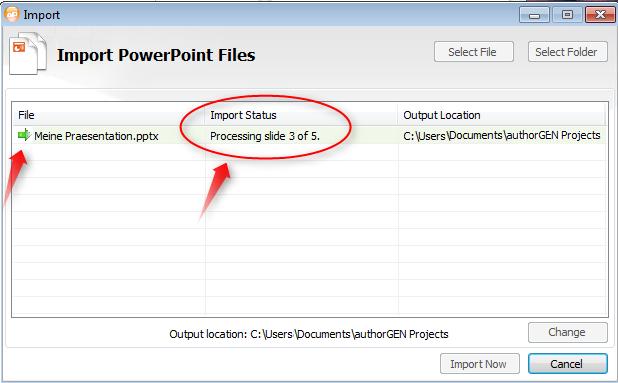 07-authorPOINT-Lite-Import-PowerPoint-Files-Import-ProcessingSlides-470.png?nocache=1317409100640