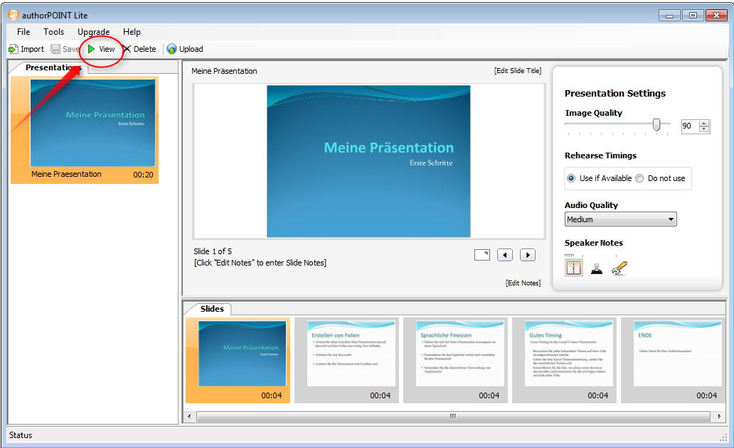 10-authorPOINT-Lite-Import-PowerPoint-Files-Import-Flash-Ready-470.png?nocache=1317409712585