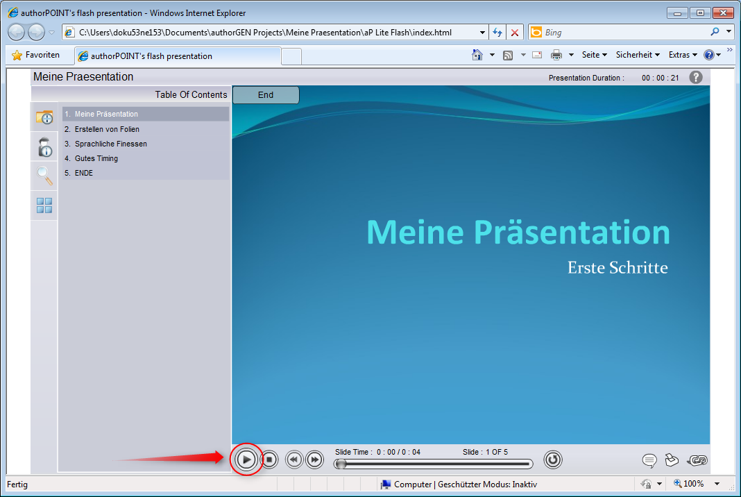 12-authorPOINT-Lite-Import-PowerPoint-Files-Browserview-470.png?nocache=1317409964885