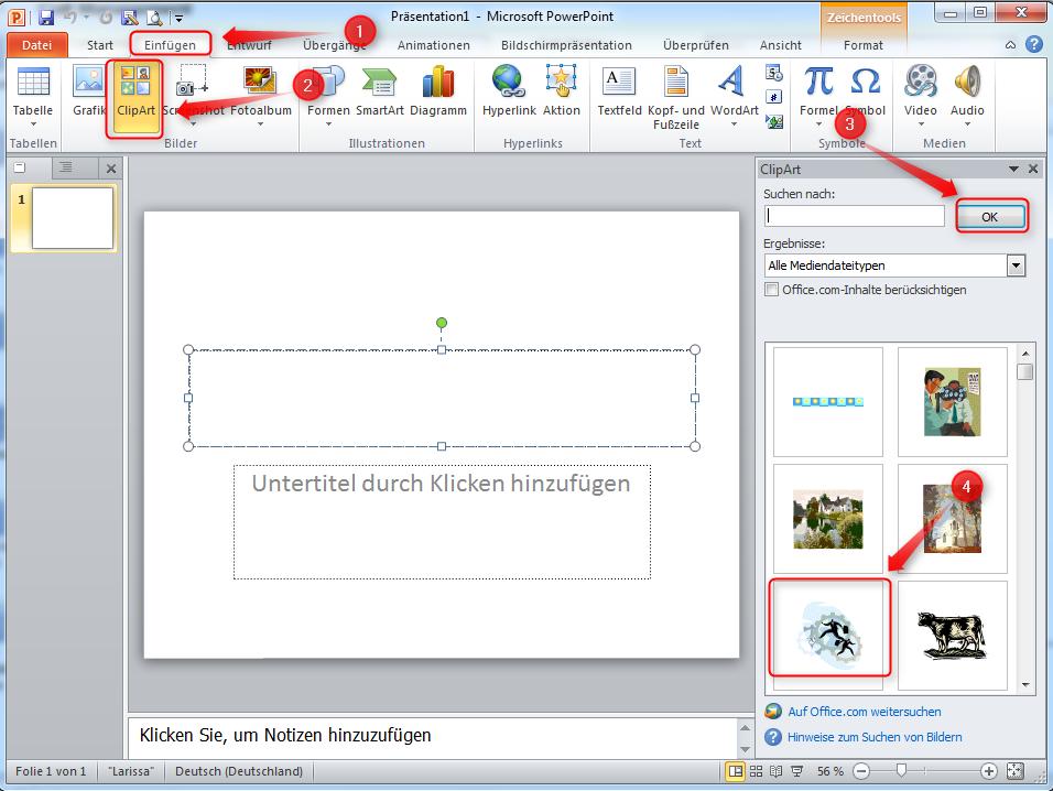 01-Powerpoint_Wasserzeichen_hinzufuegen_clipart_einfuegen-470.png?nocache=1317889670217