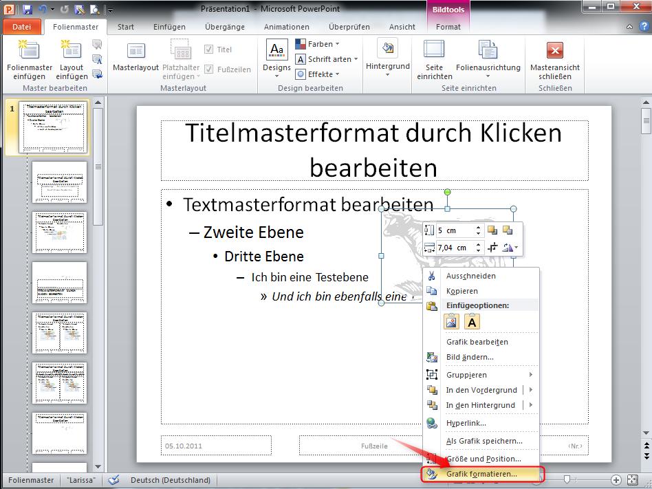 03-Powerpoint_Wasserzeichen_hinzufuegen_als_text_drehen-470.png?nocache=1317805169309