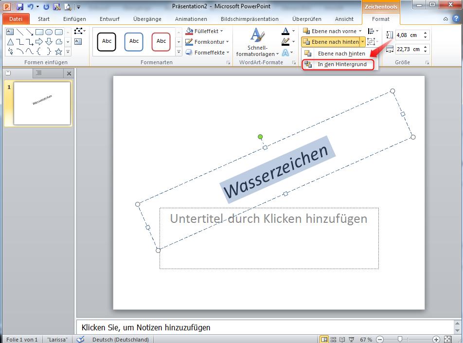 05-Powerpoint_Wasserzeichen_hinzufuegen_als_text_hintergrund-470.png?nocache=1317806026726