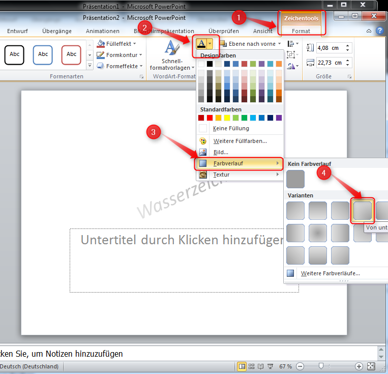 06-Powerpoint_Wasserzeichen_hinzufuegen_als_text_hintergrund-470.png?nocache=1317806082733