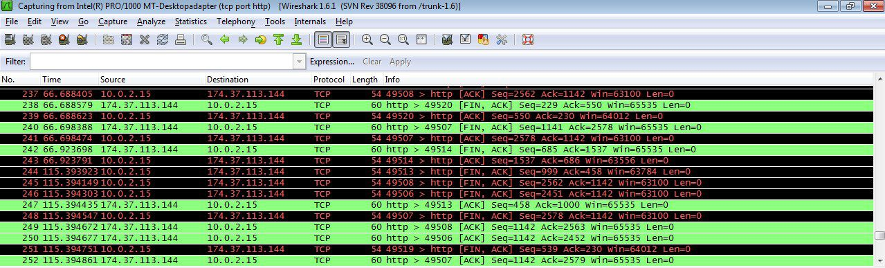 12-Wireshark-Capture-content-470.jpg?nocache=1317577814998