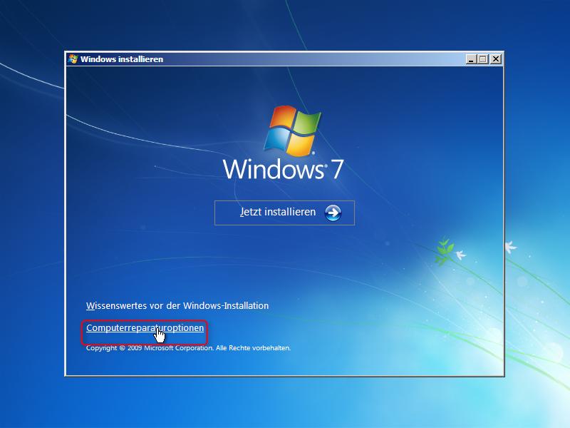 02-bootloader-reparieren-win7-schritt-1-470.png?nocache=1317722407460