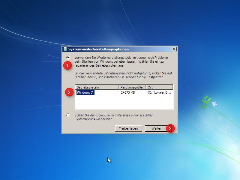 03-bootloader-reparieren-win7-schritt-2-470.png?nocache=1317722556577