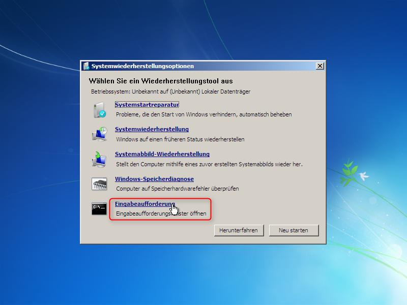 04-bootloader-reparieren-win7-schritt-3-470.png?nocache=1317722679265