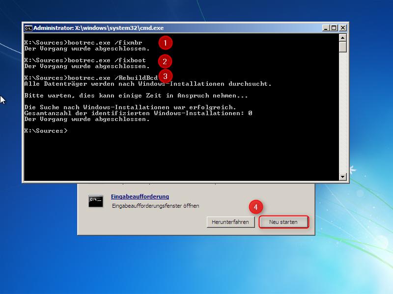 05-bootloader-reparieren-win7-schritt-4-470.png?nocache=1317722730679