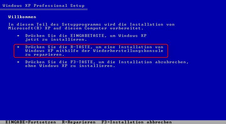 06-bootloader-reparieren-winXP-schritt-1-470.png?nocache=1317722830954