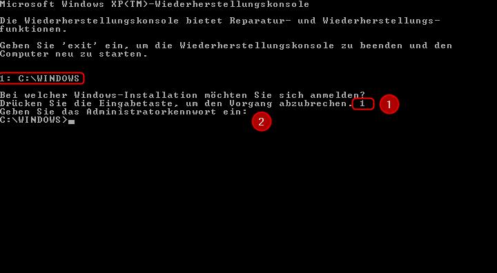 07-bootloader-reparieren-winXP-schritt-2-470.png?nocache=1317723024378