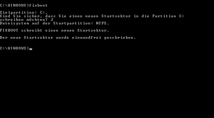 08-bootloader-reparieren-winXP-schritt-3-470.png?nocache=1317723083460