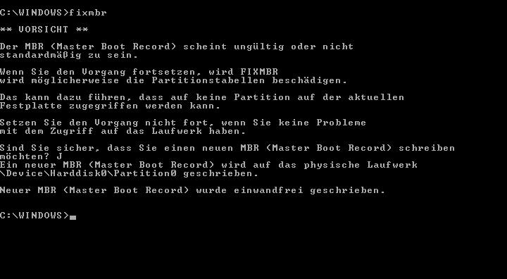 09-bootloader-reparieren-winXP-schritt-4-470.png?nocache=1317723119621