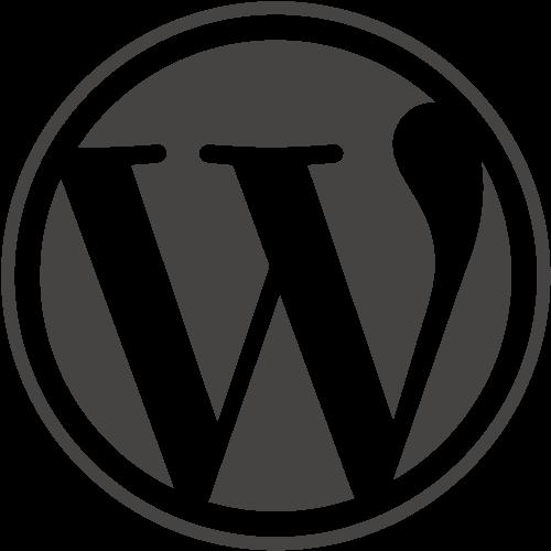 02-den-eigenen-blog-erstellen-wordpress-logo-80.png?nocache=1317802341318