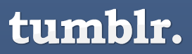 04-den-eigenen-blog-erstellen-tumblr-logo-200.png?nocache=1317802370303