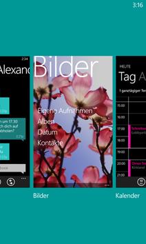 02-windows-phone-7-update-die-besten-neuen-features-multitasking-screenshot-470.png?nocache=1317810996948