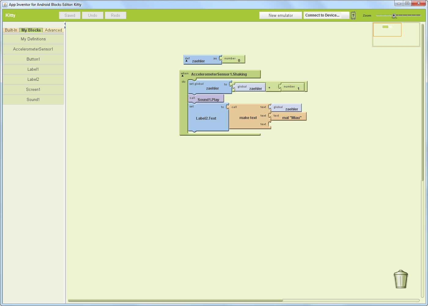 03-Apps-ohne-Programmierkenntnisse-erstellen-App-Inventor-Blocks-Builder-470.png?nocache=1317825821513