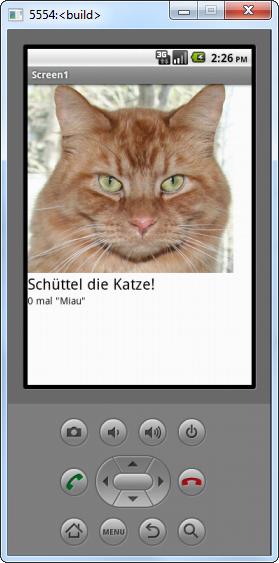04-Apps-ohne-Programmierkenntnisse-erstellen-App-Inventor-Emulator-200.png?nocache=1317825850034