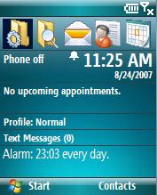 02-Warum-noch-windows-mobile-handys-winmo-screenshot.png?nocache=1317892199364