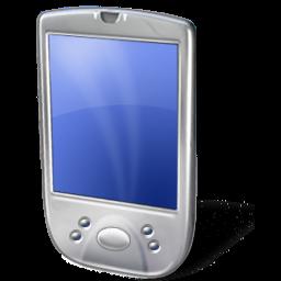 04-Warum-noch-windows-mobile-handys-PDA-Symbol-80.png?nocache=1317892225810