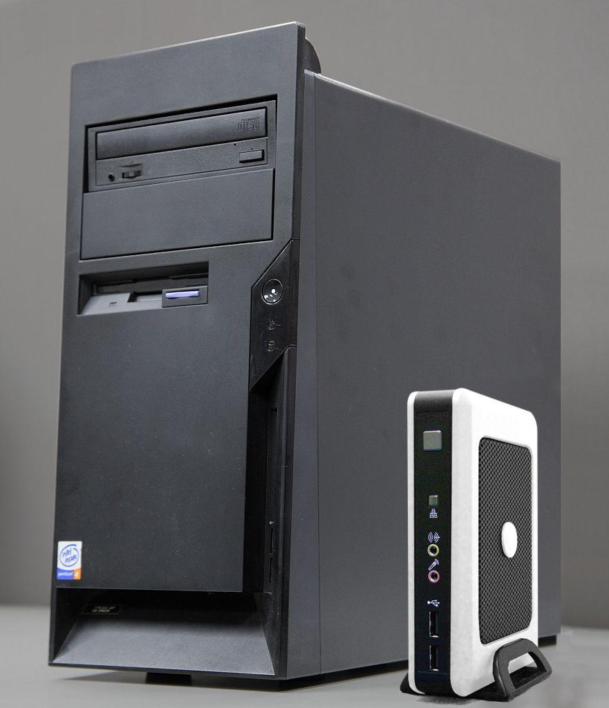 03-Was-ist-ein-thin-client-vergleich-workstation-thin-client-200.jpg?nocache=1317897160667