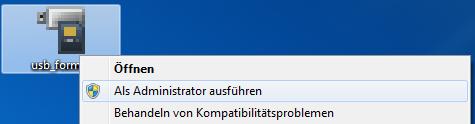05-Hirens-Boot-CD-Erste-Hilfe-fuer-kaputte-Computer-start-als-admin-470.png?nocache=1317914475414