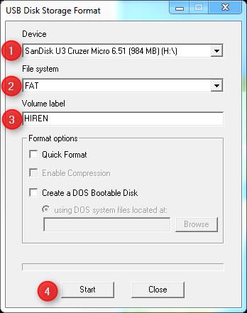 06-Hirens-Boot-CD-Erste-Hilfe-fuer-kaputte-Computer-USB-Format-Tool-470.png?nocache=1317914489041