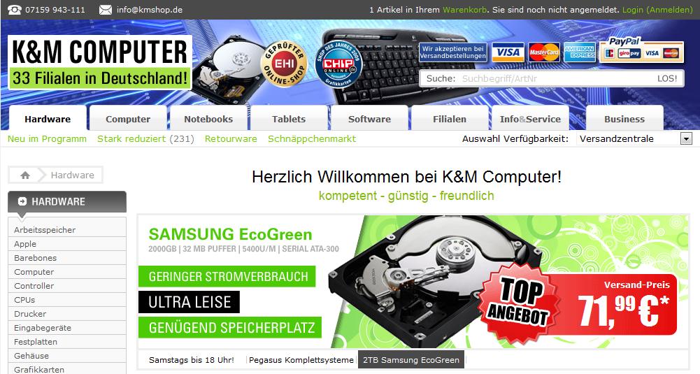 02-top-5-der-onlineshops-kundm-elektronik-470.png?nocache=1317931825885
