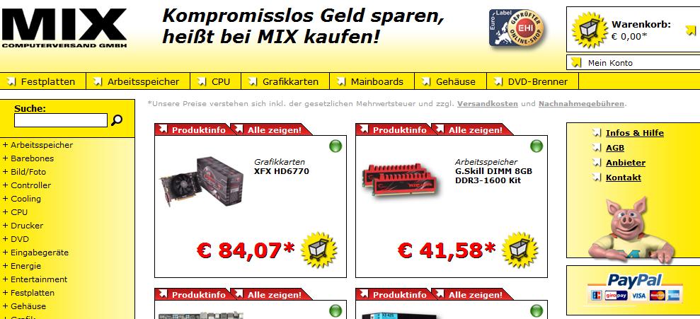 03-top-5-der-onlineshops-mix-computer-470.png?nocache=1317931844695