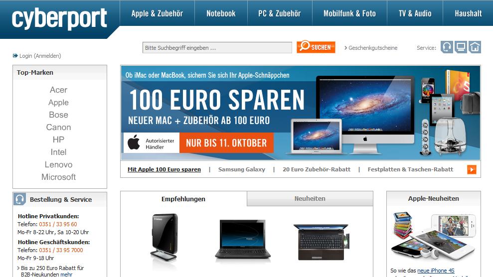 04-top-5-der-onlineshops-cyberport-470.png?nocache=1317931862654