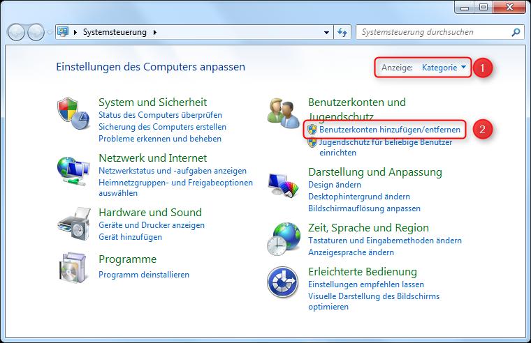 03-jugendschutz-unter-windows-7-systemsteuerung-kategorien-470.png?nocache=1317977489617