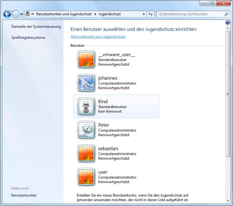 04-jugendschutz-unter-windows-7-jugendschutz-kontoauswahl-470.png?nocache=1317977530882