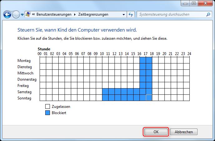 07-jugendschutz-unter-windows-7-jugendschutzeinstellungen-zeitlimits-470.png?nocache=1317977615283