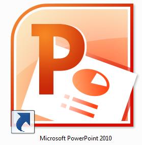 01-PowerPoint-2010-Datei-komprimieren-Logo-80.png?nocache=1318068646894