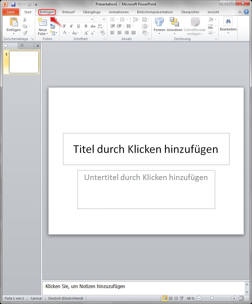 02-PowerPoint-2010-Datei-komprimieren-Einfuegen-470.png?nocache=1318068697932