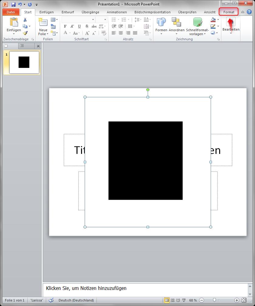 05-PowerPoint-2010-Datei-komprimieren-Format-470.png?nocache=1318068860429
