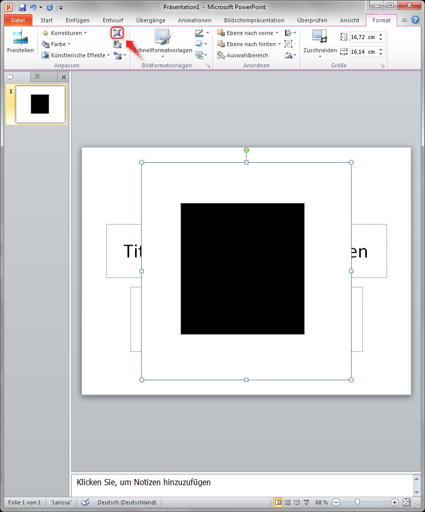 06-PowerPoint-2010-Datei-komprimieren-Format-komprimieren-470.png?nocache=1318068899676