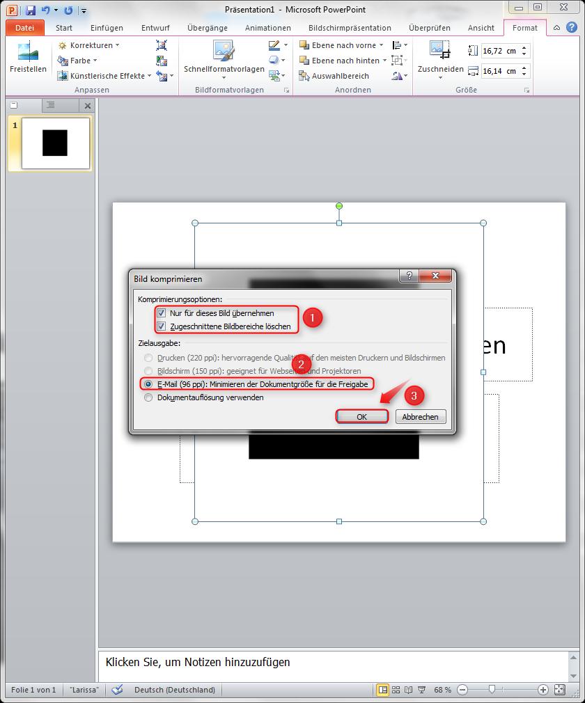07-PowerPoint-2010-Datei-komprimieren-Format-komprimieren-Optionen-470.png?nocache=1318068924051