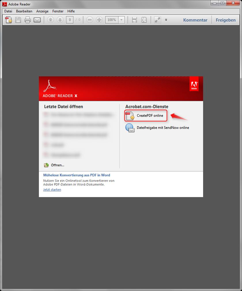 08-PowerPoint-2010-Datei-komprimieren-Adobe-PDF-470.png?nocache=1318068956218