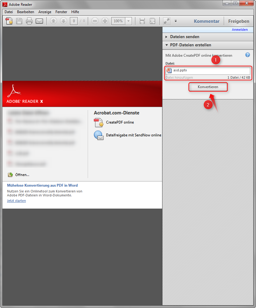 11-PowerPoint-2010-Datei-komprimieren-Adobe-PDF-Kovertieren-470.png?nocache=1318069151866