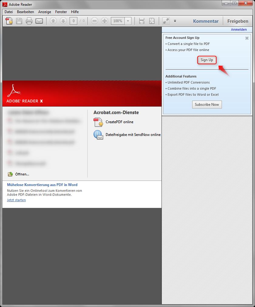 12-PowerPoint-2010-Datei-komprimieren-Adobe-PDF-SignUp-470.png?nocache=1318069177657