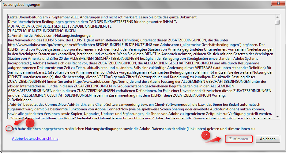 14-PowerPoint-2010-Datei-komprimieren-Adobe-PDF-SignUp-AGB-470.png?nocache=1318069239431