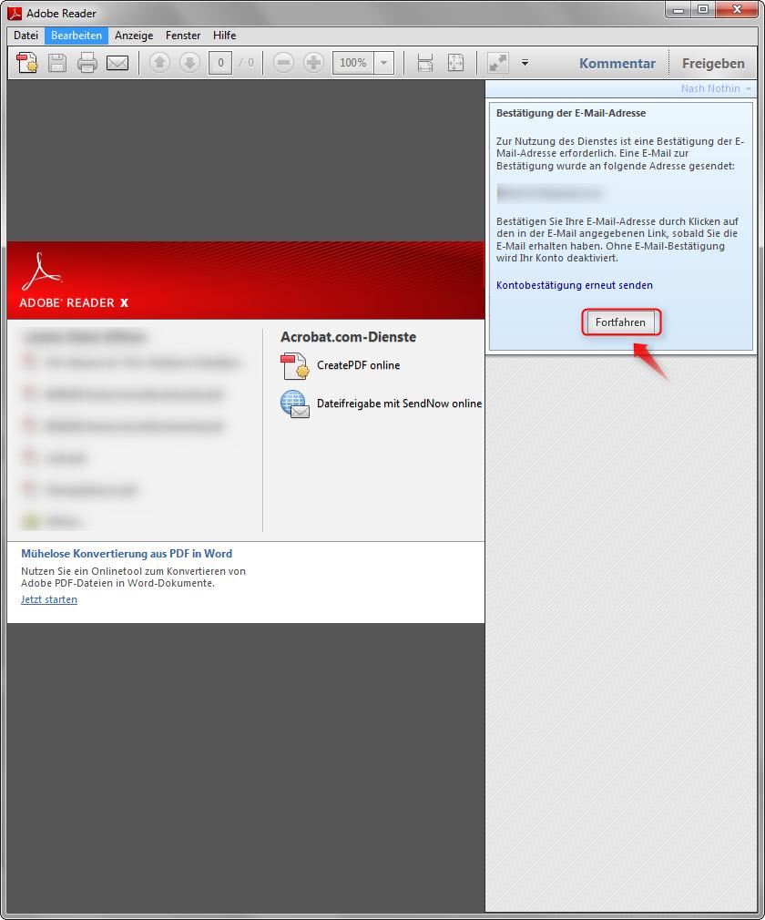 15-PowerPoint-2010-Datei-komprimieren-Adobe-PDF-SignUp-Fortfahren-470.png?nocache=1318069265830