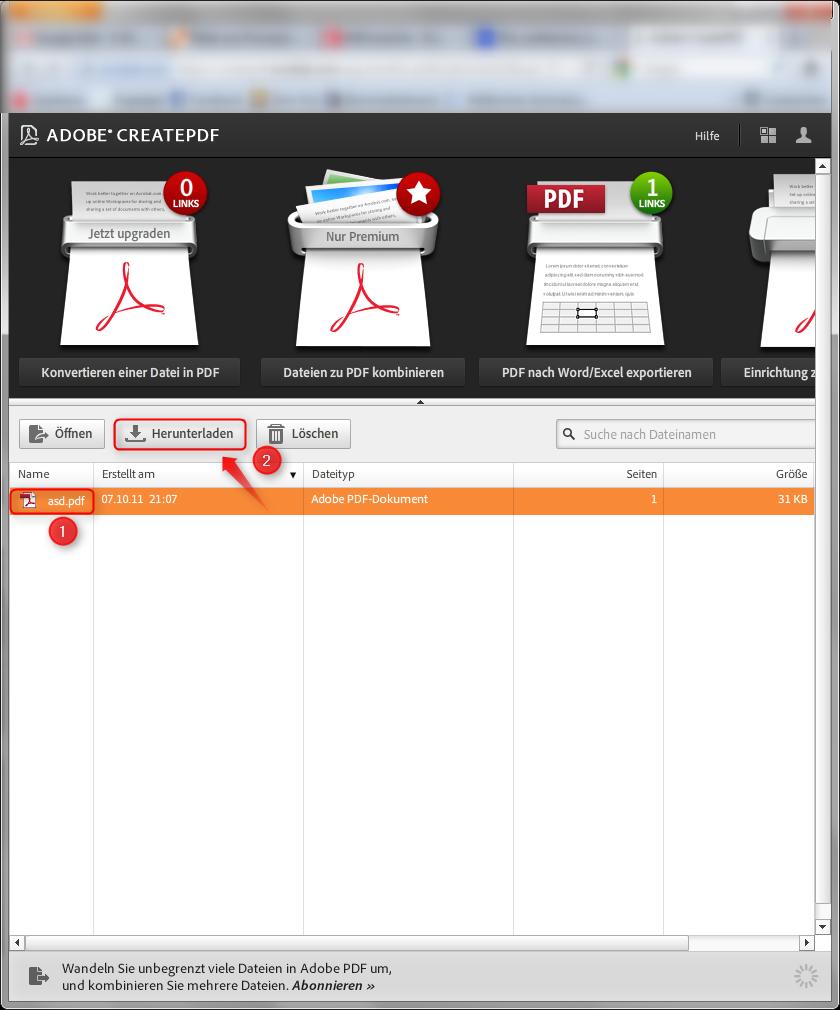 18-PowerPoint-2010-Datei-komprimieren-Adobe-PDF-CreatePDF-470.png?nocache=1318069370442